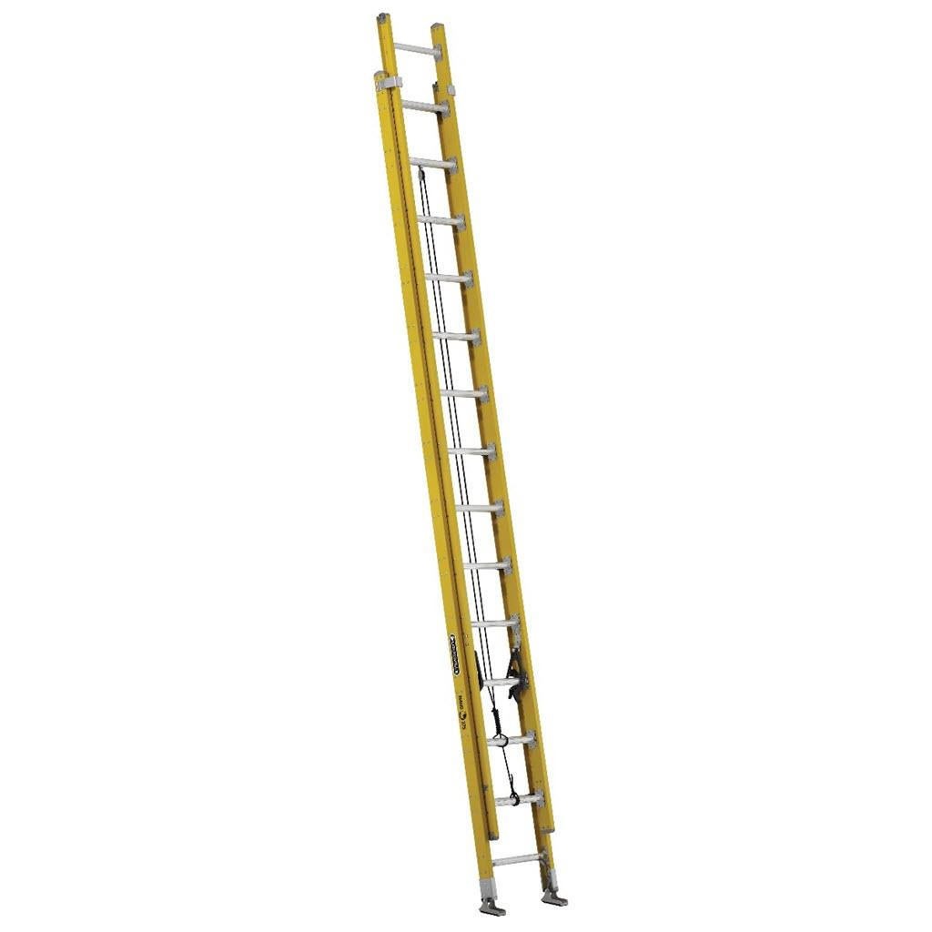 Ladder 28 Extension Rental One
